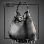 tote-silver-adweb.png