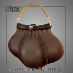 slink-katherine-bag-chocolate-web.png
