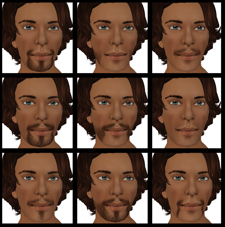 christopher-headshots.png