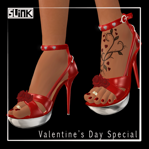 valentines-special-glamour.png