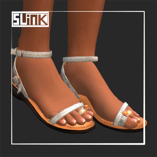sandal-white-ad-for-web