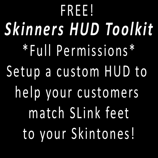 skinners-hud-main-ad-sign