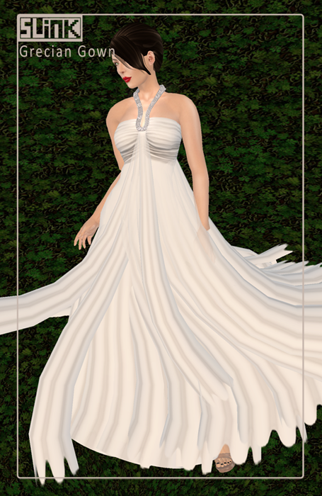 web-grecian-gown-silver