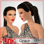 new-grace-ad