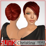 new-christina-ad